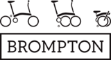 Brompton Bicycle Ltd.