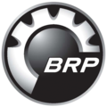 BRP Germany GmbH